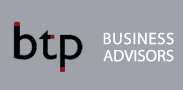 BTP Business Advisors, Chartered Accountants, Kyneton, VIC